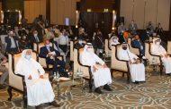 انطلاق أعمال مؤتمر الإمارات السادس لجراحة التجميل بدبي