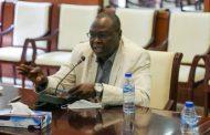 تعطيل الدراسة وحظر الصلاة الجماعية في السودان لمدة شهر