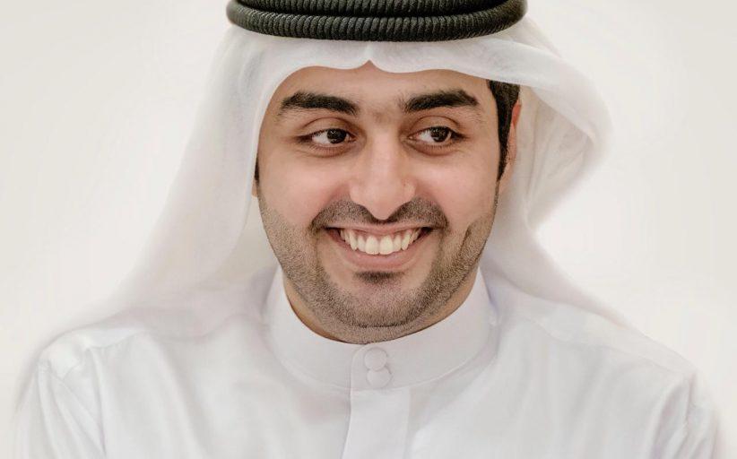 راشد الشرقي يوجّه بإهداء إصدارات دار راشد للنشر في معرض أبوظبي للكتاب