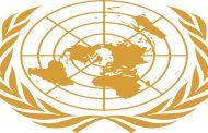 مجلس الأمن الدولي يبحث اليوم الوضع في القدس