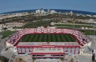 الملعب «الأنيق» وجهة مثالية لأندية الفجيرة