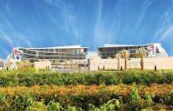 جامعة الإمارات تحتفل بتخريج الدفعة الـ 41 من طلبتها افتراضياً 8 يونيو