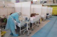 تونس تعلن عن حجر صحي شامل للحد من تفشي وباء كورونا