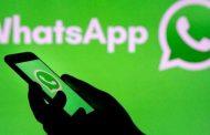 واتساب ترجئ مجددا موعد تطبيق قواعد الاستخدام الجديدة بشأن سرية البيانات