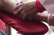 «صحة» تطلب متبرعين بالدم من كل الفصائل