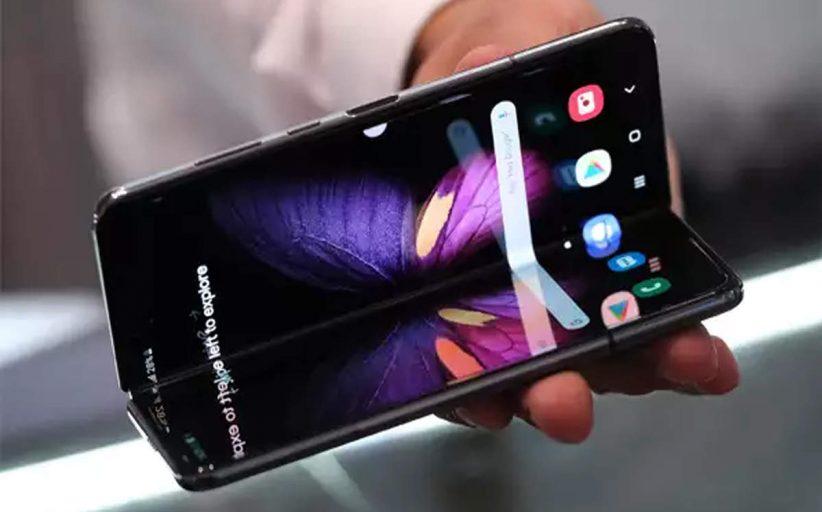 سلسلة هواتف جديدة من سامسونغ تدخل الأسواق أغسطس