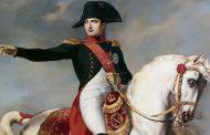 دراسة: نابليون مات بعطره