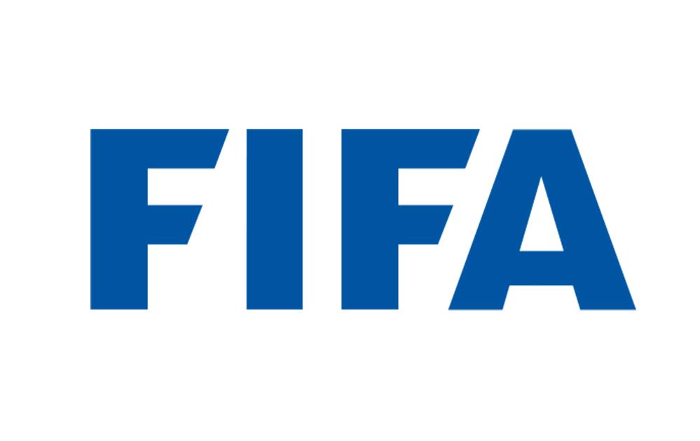 «فيفا» يعلن مواعيد «تمهيدي» كأس العرب