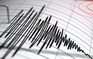 زلزال بقوة 6.6 درجات يضرب قبالة سواحل سومطرة في إندونيسيا