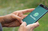 «واتساب» تبدأ تقييد خدماتها أمام الرافضين للتحديث الجديد