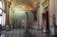 روائع معرض أوفيتسي بإيطاليا متاحة للجمهور من جديد