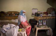 كارثة كوفيد-19 تبيد عائلات بكاملها في الهند