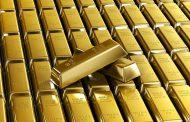 الذهب يتجه لصعود أسبوعي ثالث