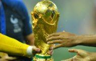 الاتحاد السعودي يقترح إقامة كأس العالم كل سنتين