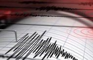 3 قتلى في زلزال جنوب غربي الصين