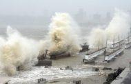عاصفة جديدة تقترب من الهند بعد إعصار مدمر