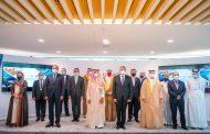 الإمارات تحصل على تأييد دول المنطقة لعضوية المجلس التنفيذي لمنظمة السياحة العالمية