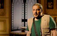 عمرو عبدالجليل يرغب في اعتزال الفن