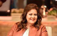 تطور مهم في الحالة الصحية للفنانة دلال عبد العزيز