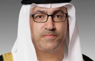 الإمارات الأولى عالمياً بعد FDA في اعتماد دواء مبتكر لمرضى كورونا