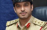 شرطة دبي توضح ضوابط مهمة لتحرير مخالفة الكمامة وعدد ركاب السيارة