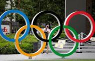 اليابان تمدد حال الطوارئ إلى ما قبل شهر من انطلاق الألعاب