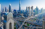 القطاع الخاص غير النفطي في دبي يسجل في أبريل أكبر نمو له منذ عام ونصف