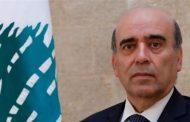 بعد تصريحاته المسيئة لدول الخليج.. وزير الخارجية اللبناني يطلب إعفاءه من مسؤولي