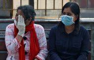 ارتفاع جديد لمتوسط إصابات كورونا في سبعة أيام بالهند ومنظمة الصحة تطلق تحذيرا