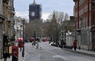 هل ستلجأ بريطانيا إلى فرض إغلاق محلّي جديد؟