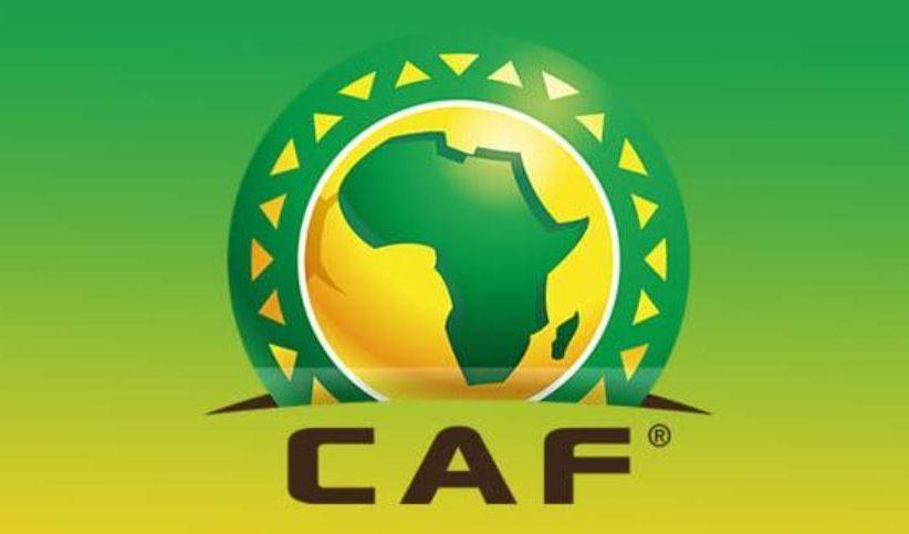 تأجيل التصفيات الإفريقية المؤهلة للمونديال بسبب كورونا