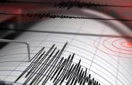 زلزال عنيف بقوة 6 درجات يضرب عاصمة البيرو
