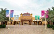 حديقة الحيوانات بالعين تحقق إنجازات متنوعة في إثراء السياحة البيئية وحفظ الثروات الطبيعية