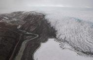 الكتلة الجليدية بالقطب الشمالي تذوب أسرع بمرتين مما يُعتقد