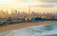 غدا أول أيام فصل الصيف في الإمارات