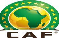 الاتحاد الأفريقي يعلق عضوية مالي بعد الانقلاب العسكري