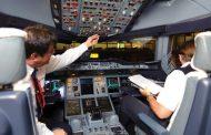 «طيران الإمارات» تستدعي طيارين للعمل