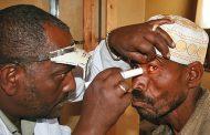 جهود إماراتية للقضاء على 5 أمراض تصيب الدول الفقيرة