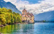 سويسرا تفتح حدودها للخليجيين الحاصلين على اللقاح