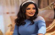 نقل الفنانة الكويتية مرام البلوشي إلى