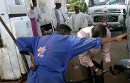 السودان يعلن رفع الدعم عن الوقود وارتفاع أسعار البنزين والديزل