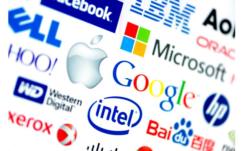 مجموعة السبع تقترب من فرض ضريبة على عمالقة التكنولوجيا