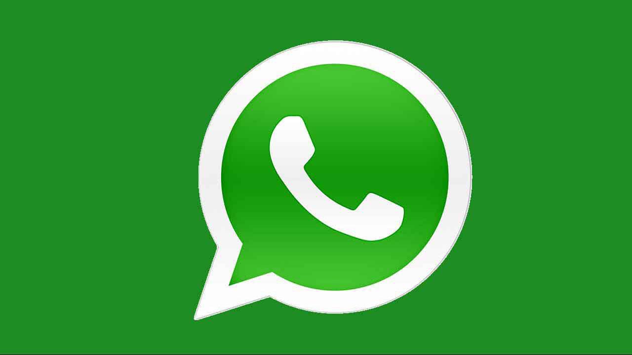 تغييرات في واتساب هواتف