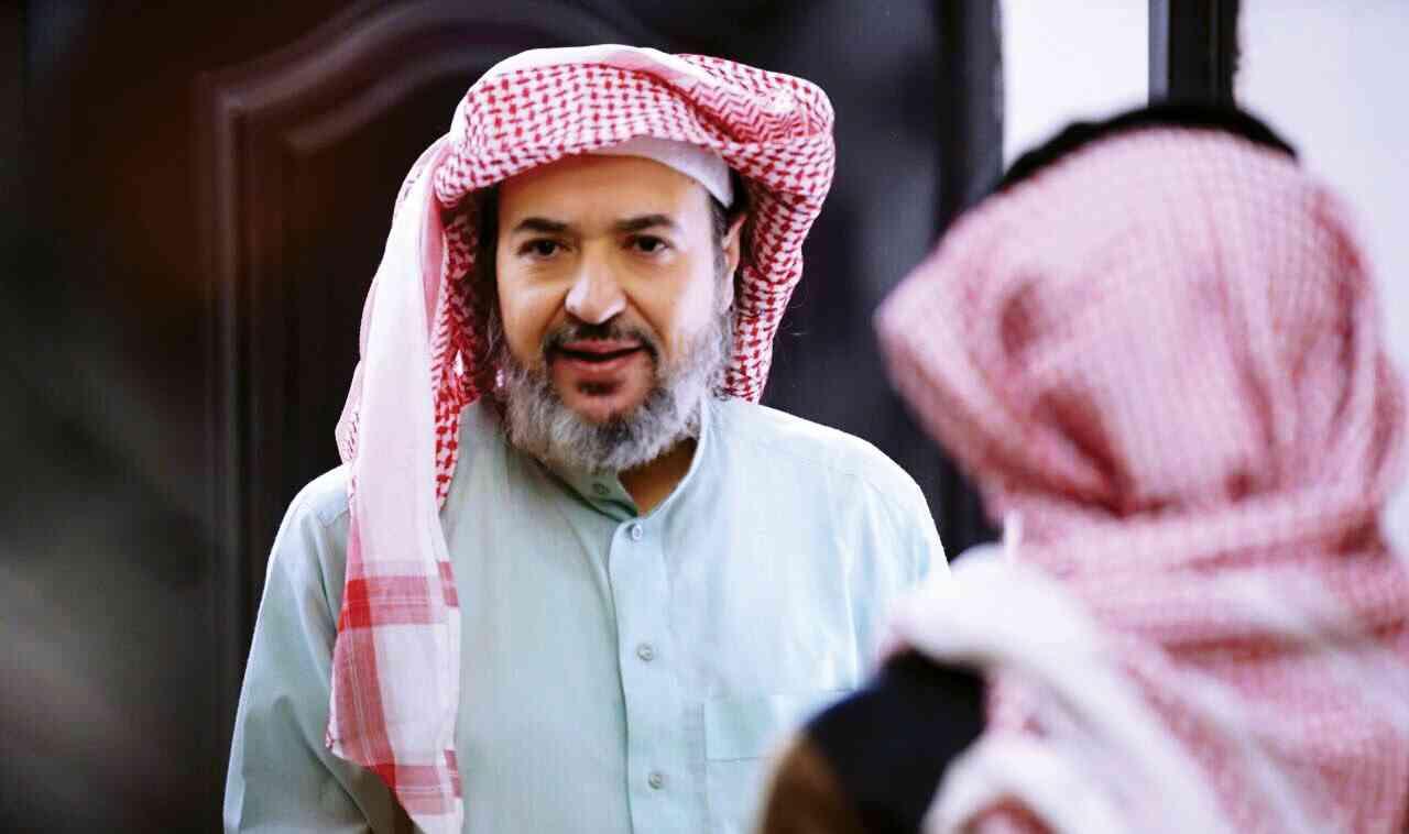 بعد توقف قلبه.. آخر تطورات الحالة الصحية للفنان السعودي خالد سامي