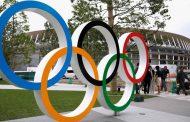 اليابان تدرس حضور 10 آلاف مشجع للأولمبياد