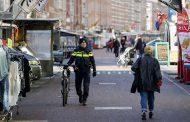 هولندا تلغي معظم قيود كورونا بدءاً من 26 يونيو