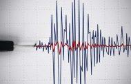 زلزال بقوة 5.4 درجات يضرب المكسيك