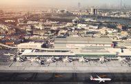 مطارات دبي تعيد افتتاح المبنى رقم 1 و«كونكورس D » الخميس