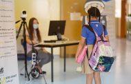 «التربية»: حرمان الطالب المتعثر مادياً من الامتحانات يوقع المدرسة تحت طائلة المسؤولية