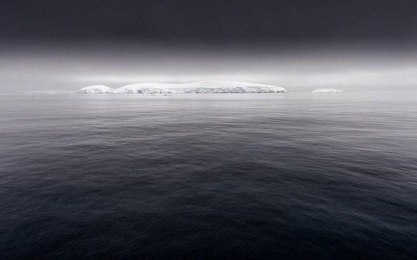 ناشيونال جيوغرافيك تعلن وجود محيط خامس على كوكب الأرض